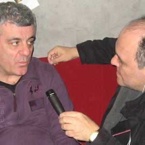Amb Millan Salcedo 2010