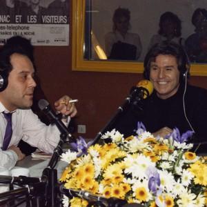 Amb Raphael-1988