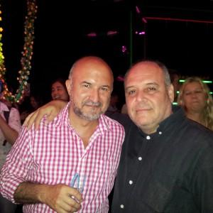 Amb Sergi Mas-2013